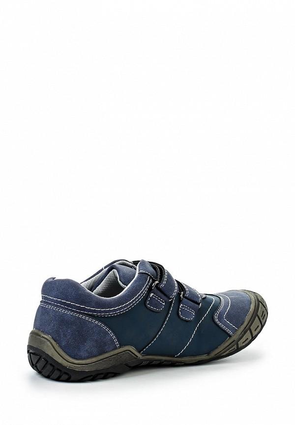 Ботинки для мальчиков Bata 3119212: изображение 2