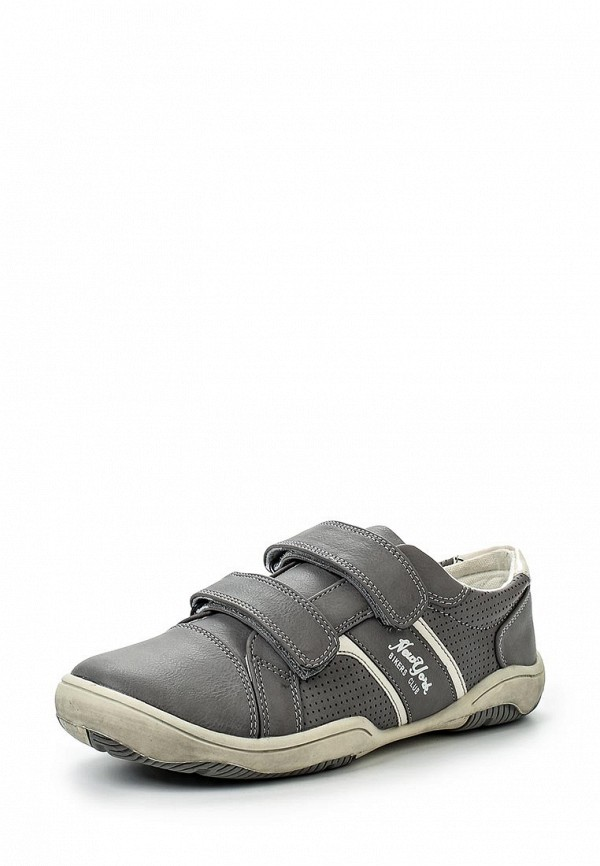 Ботинки для мальчиков Bata 3112214: изображение 1