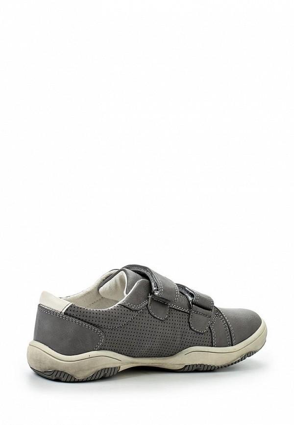 Ботинки для мальчиков Bata 3112214: изображение 2