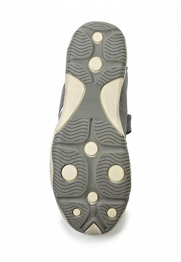 Ботинки для мальчиков Bata 3112214: изображение 3