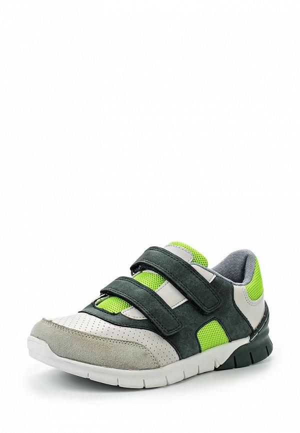 Кроссовки для мальчиков Bata 3117192