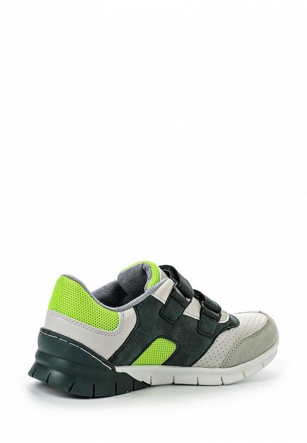 Кроссовки для мальчиков Bata 3117192: изображение 2