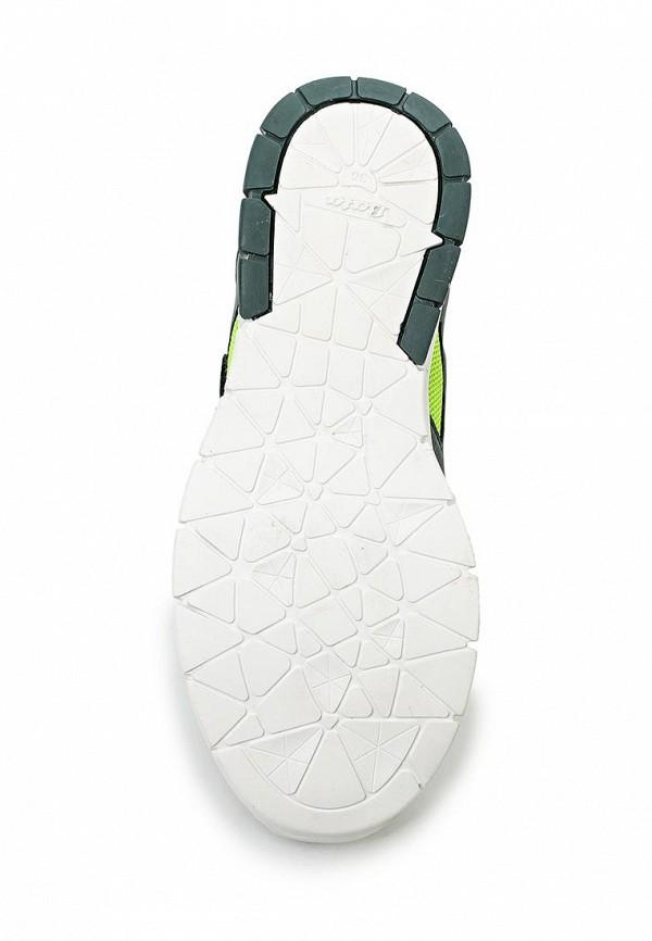 Кроссовки для мальчиков Bata 3117192: изображение 3
