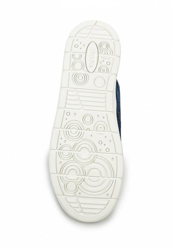Кроссовки для мальчиков Bata 3199200: изображение 3