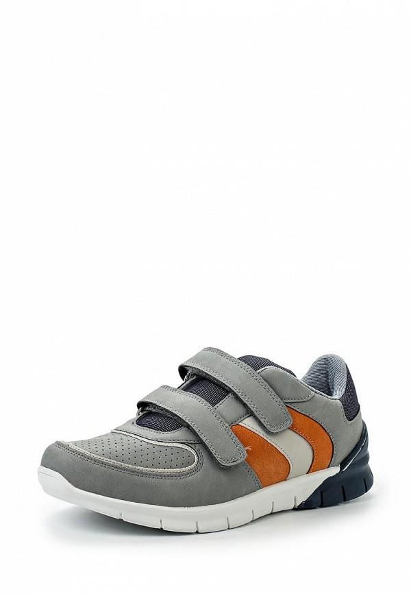 Кроссовки для мальчиков Bata 3112190: изображение 1