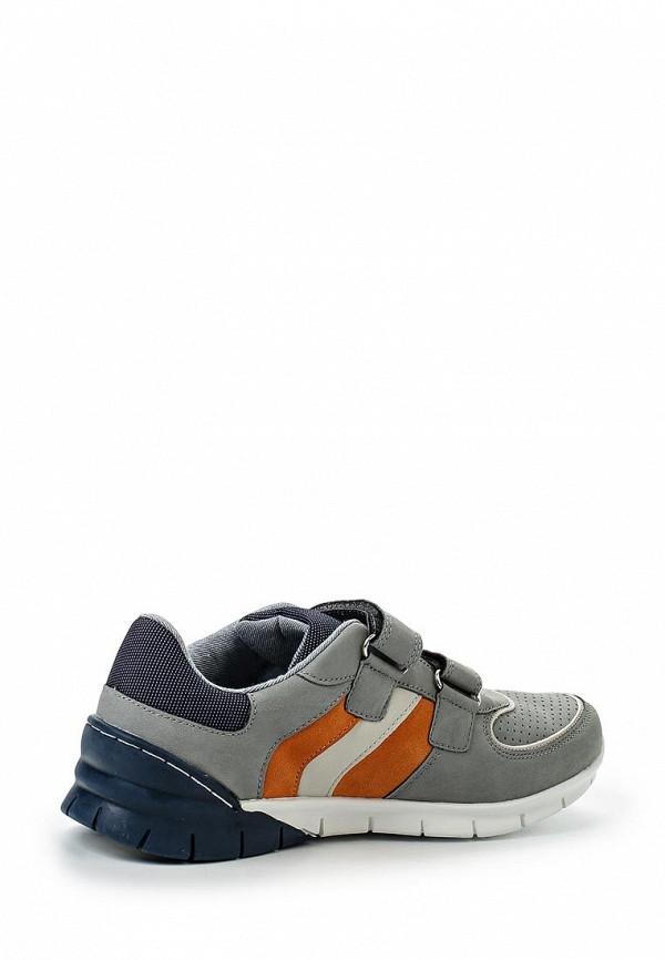 Кроссовки для мальчиков Bata 3112190: изображение 2