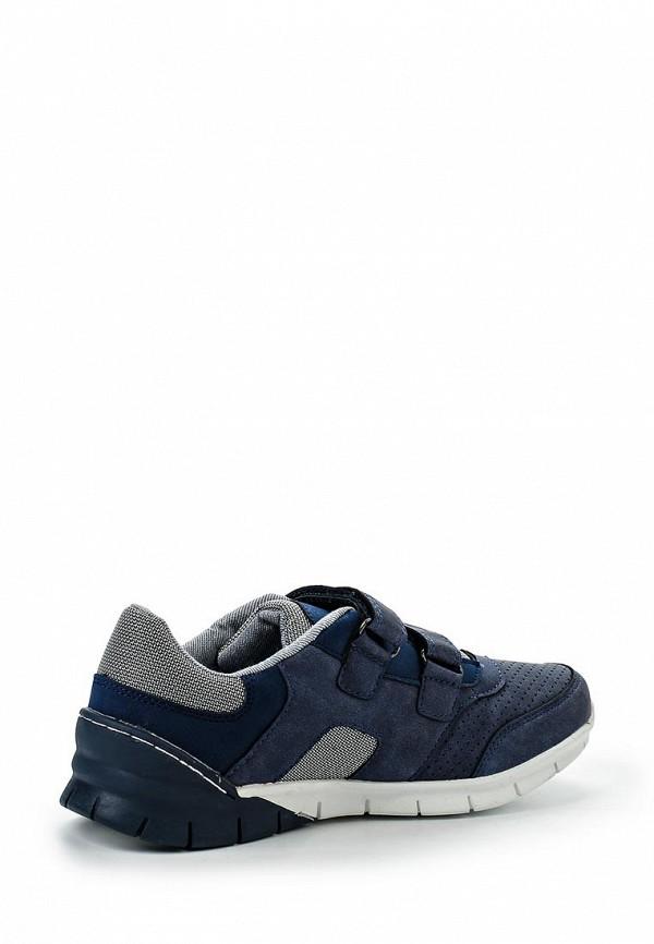 Кроссовки для мальчиков Bata 3119192: изображение 2