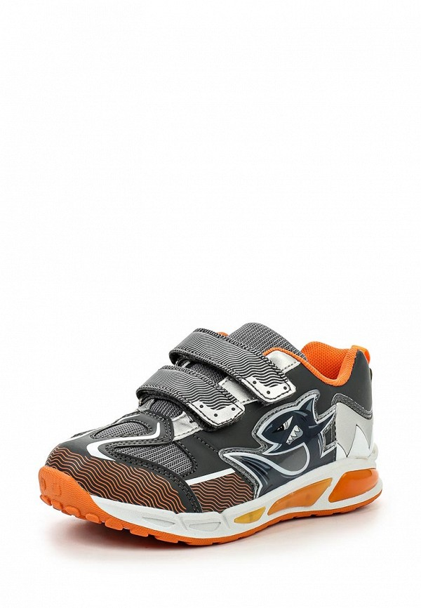 Кроссовки для мальчиков Bata 2112155