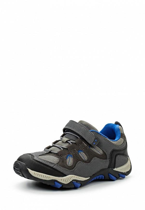 Кроссовки для мальчиков Bata 3112218