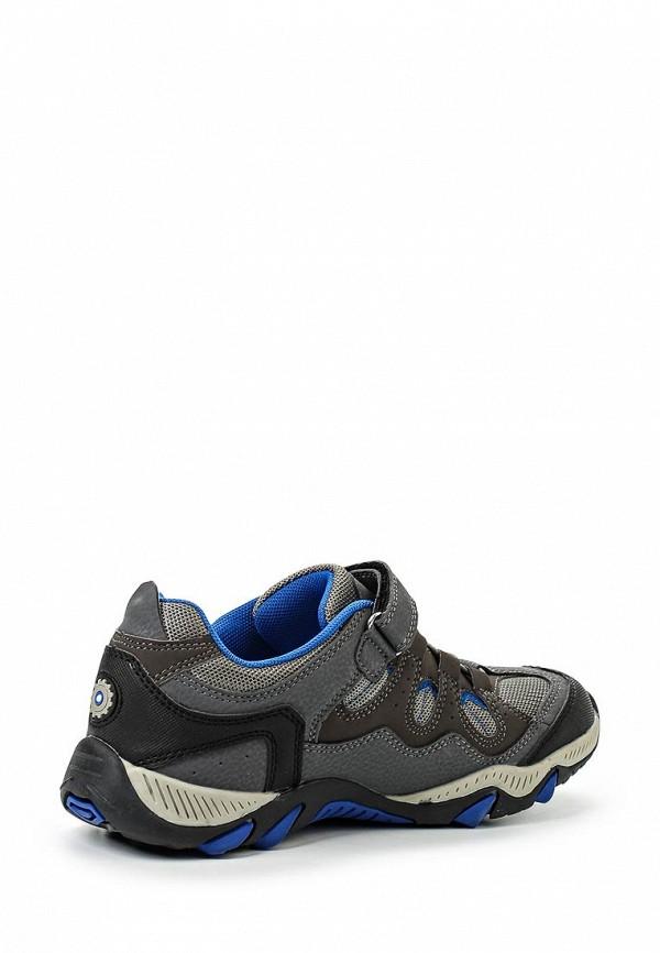 Кроссовки для мальчиков Bata 3112218: изображение 2