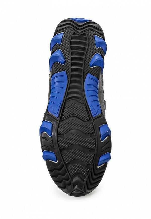 Кроссовки для мальчиков Bata 3112218: изображение 3