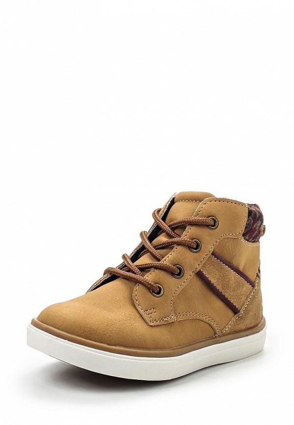 Ботинки для мальчиков Bata 2118169