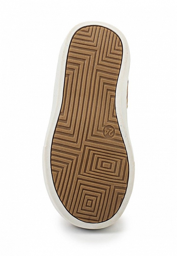 Ботинки для мальчиков Bata 2118169: изображение 3