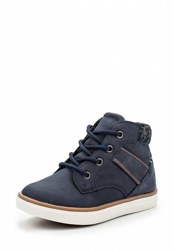 Ботинки для мальчиков Bata 2119169: изображение 1