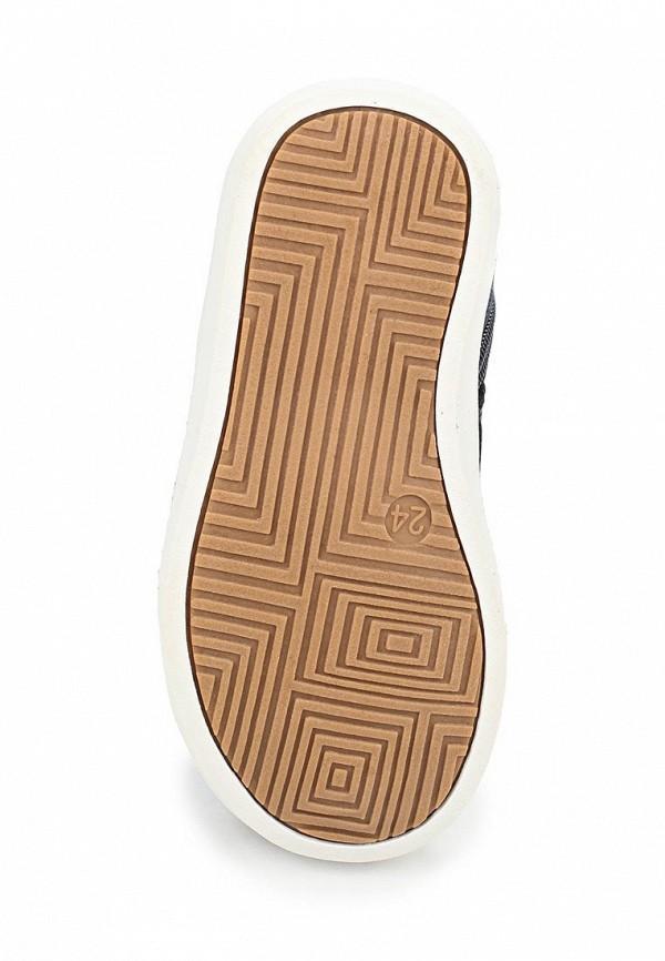 Ботинки для мальчиков Bata 2119169: изображение 3