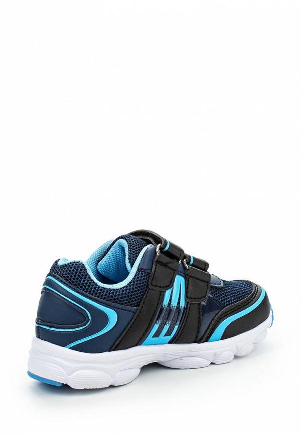 Кроссовки для мальчиков Bata 2199167: изображение 2