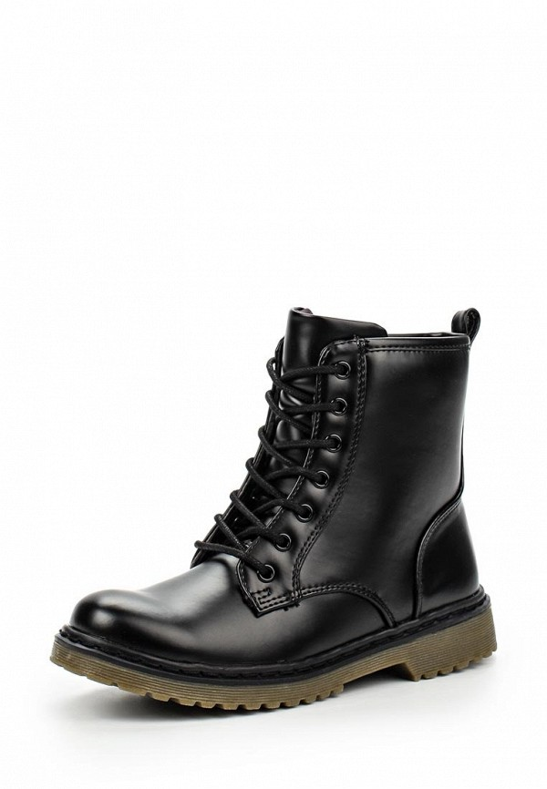 Ботинки для мальчиков Bata 3916258