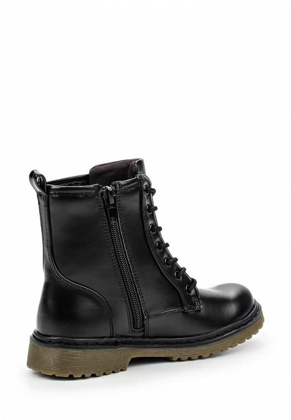 Ботинки для мальчиков Bata 3916258: изображение 2