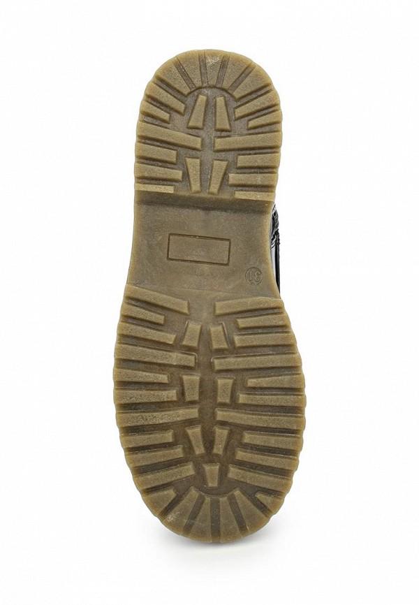 Ботинки для мальчиков Bata 3916258: изображение 3