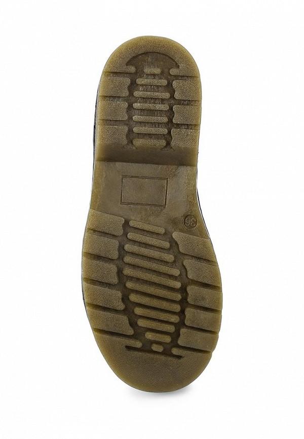 Ботинки для девочек Bata 3910139: изображение 3