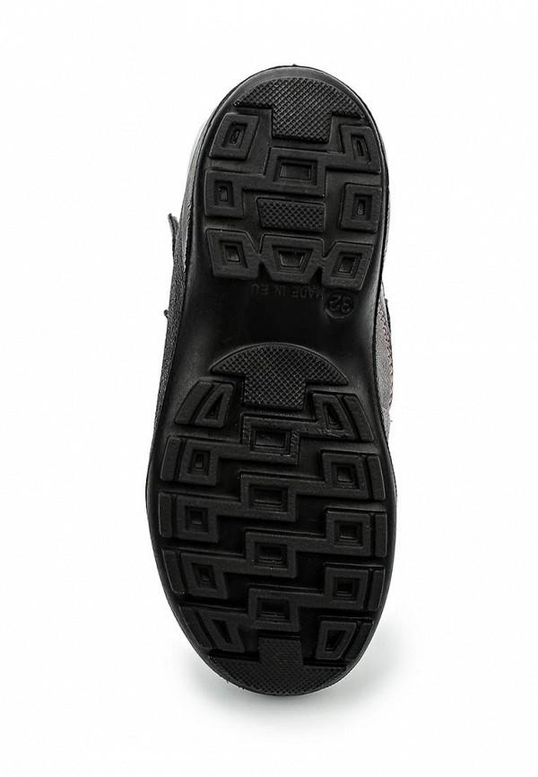 Ботинки для девочек Bata 2932152: изображение 3