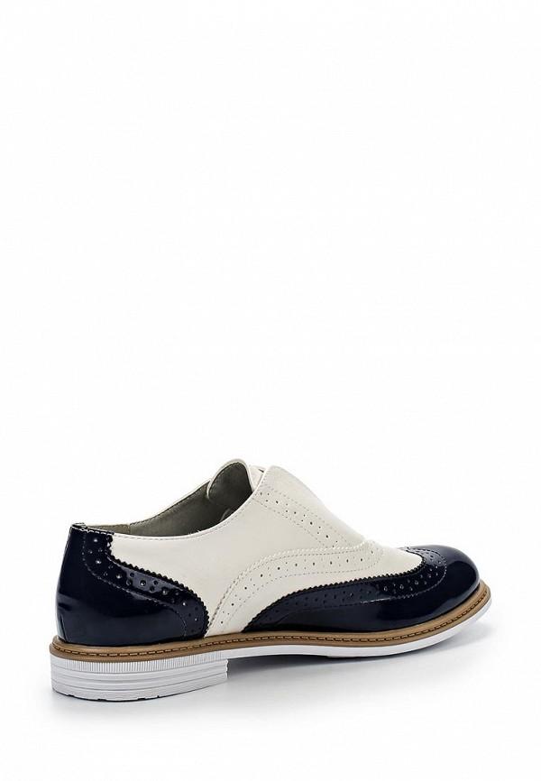 Ботинки для девочек Bata 3216178: изображение 2