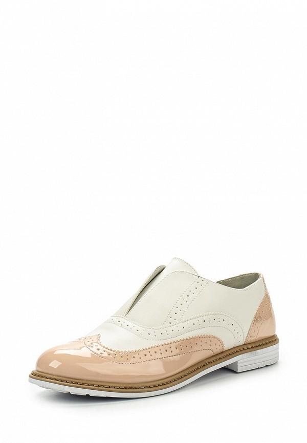 Ботинки для девочек Bata 3215178
