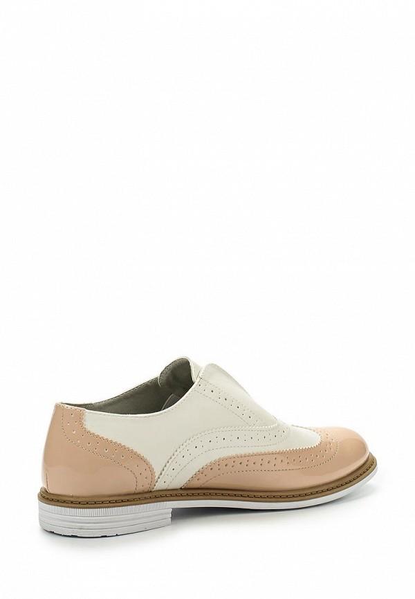 Ботинки для девочек Bata 3215178: изображение 2