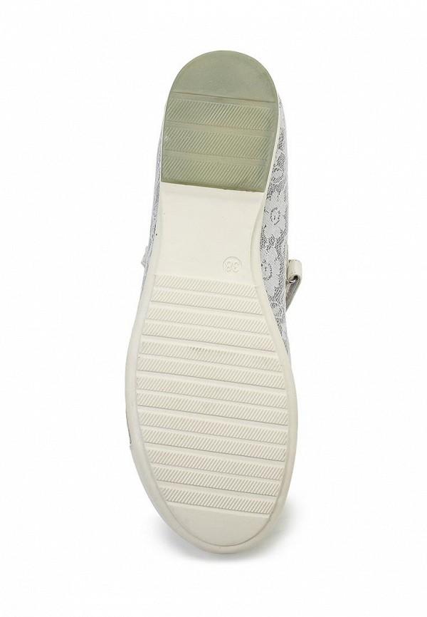 Балетки Bata 3291180: изображение 3