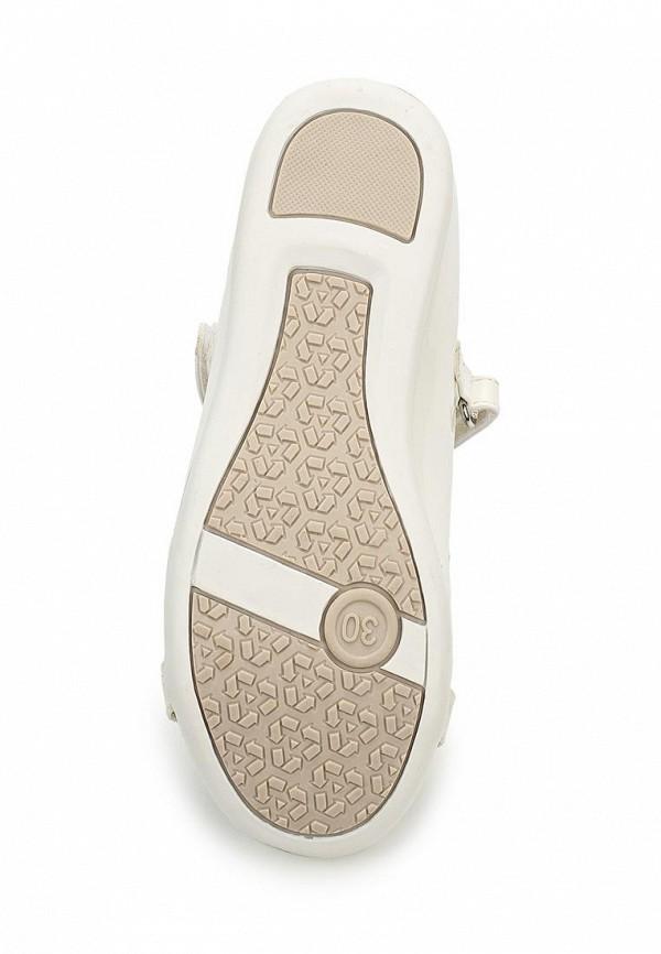 Туфли Bata 2211146: изображение 3