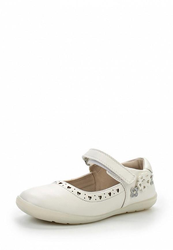 Туфли Bata 2211147