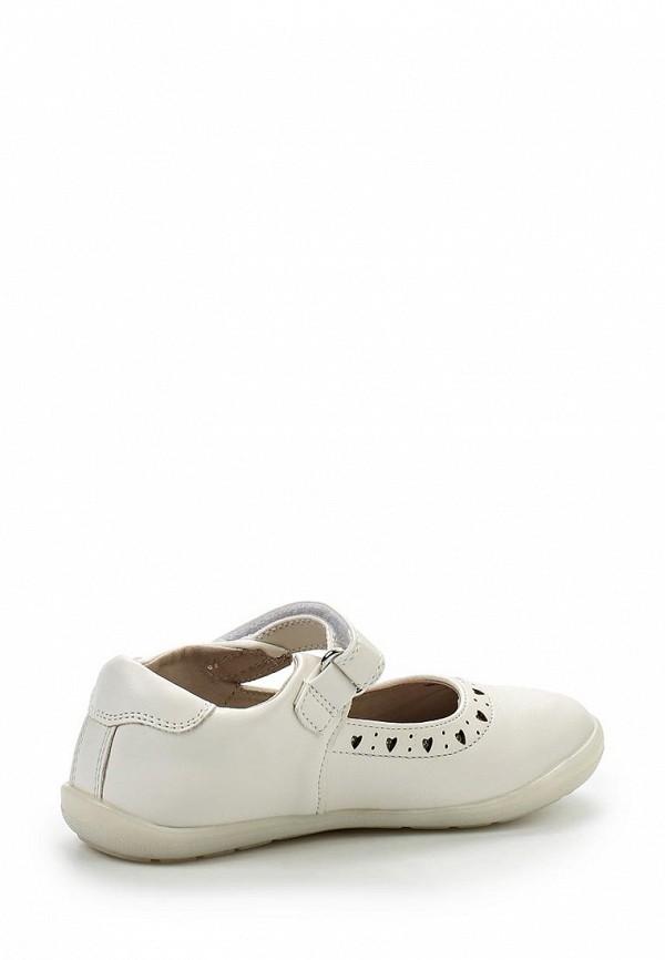 Туфли Bata 2211147: изображение 2