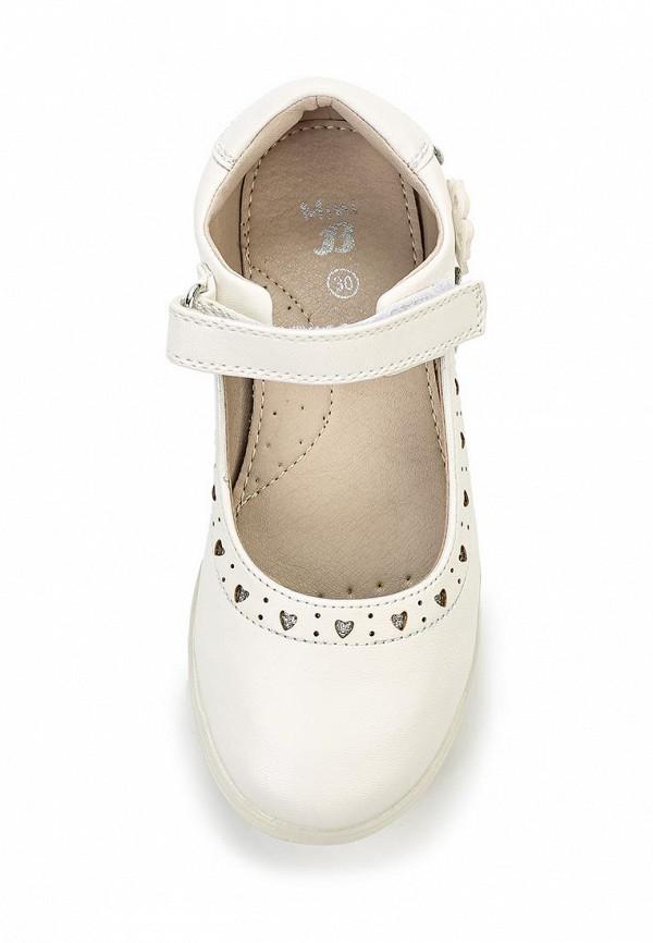 Туфли Bata 2211147: изображение 4