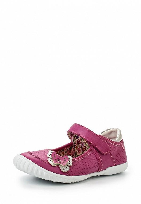 Туфли Bata 2215160