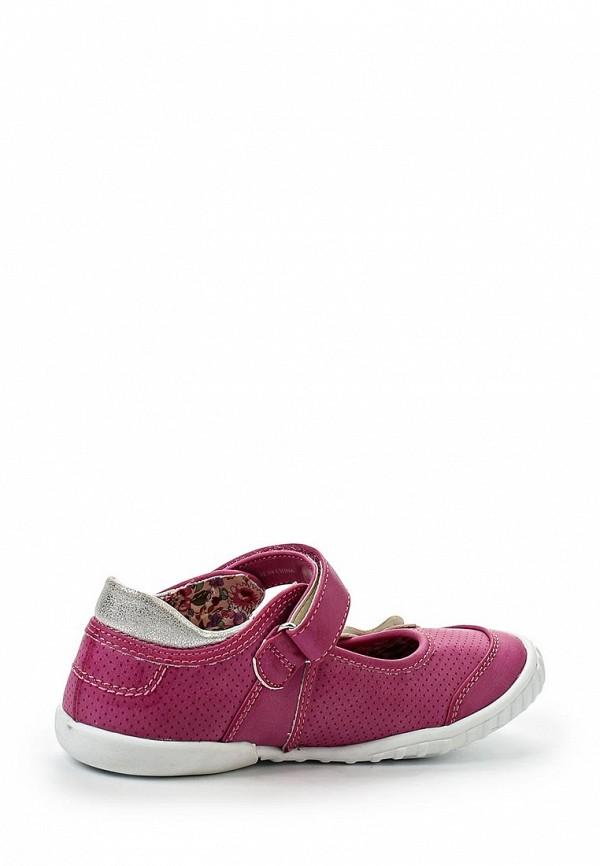 Туфли Bata 2215160: изображение 2