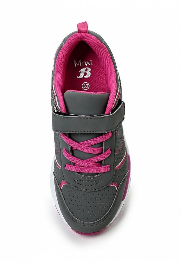 Кроссовки Bata 3212185: изображение 4