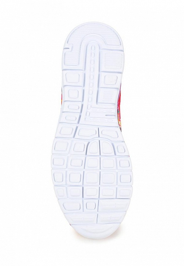 Кроссовки Bata 3290200: изображение 3