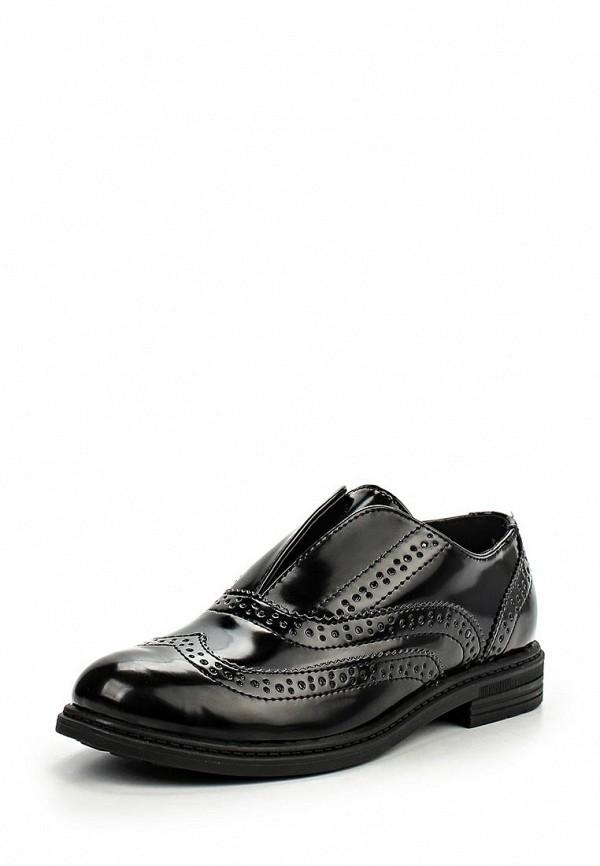 Ботинки для девочек Bata 3216192