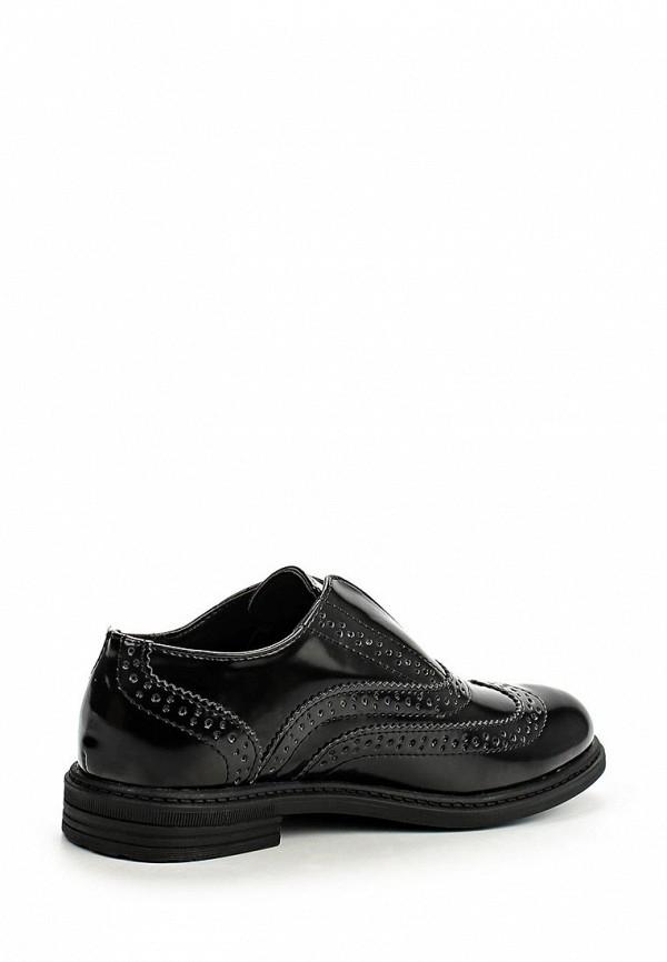 Ботинки для девочек Bata 3216192: изображение 2