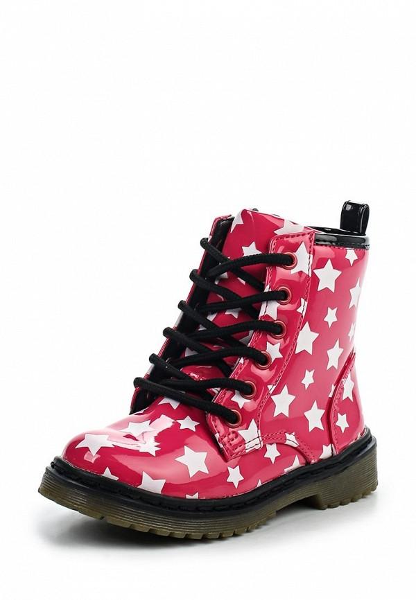 Ботинки для девочек Bata 2915159