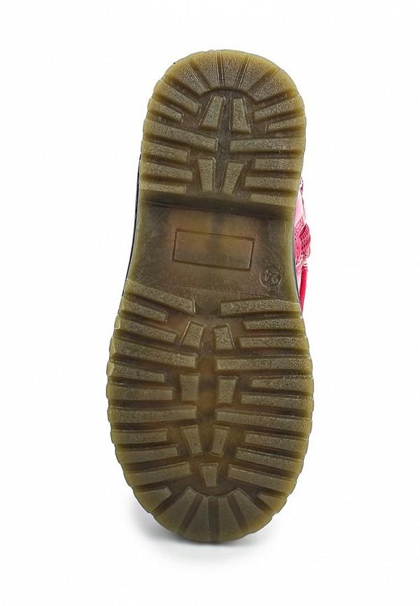 Ботинки для девочек Bata 2915159: изображение 3