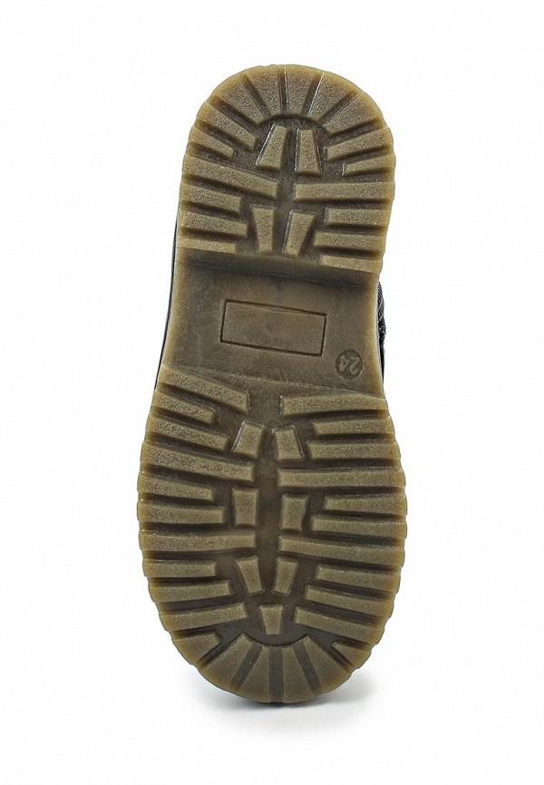 Ботинки для девочек Bata 2916159: изображение 3