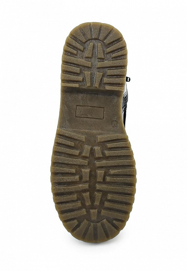 Ботинки для девочек Bata 3916259: изображение 3
