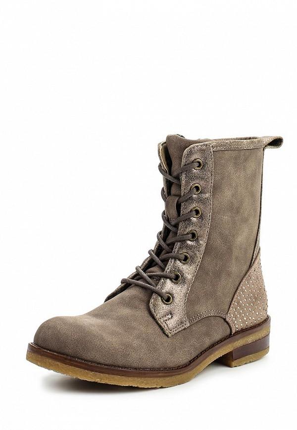 Ботинки для девочек Bata 3913262