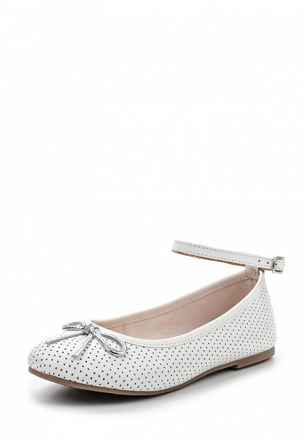 Туфли Bata 3241252
