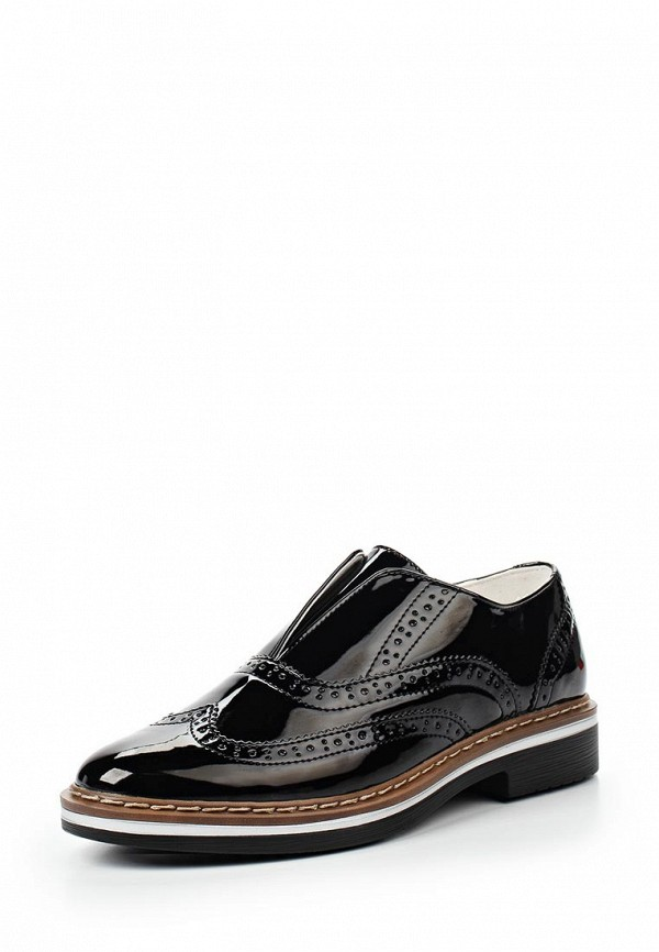 Ботинки для девочек Bata 3216245