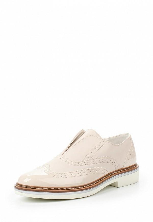 Ботинки для девочек Bata 3213245