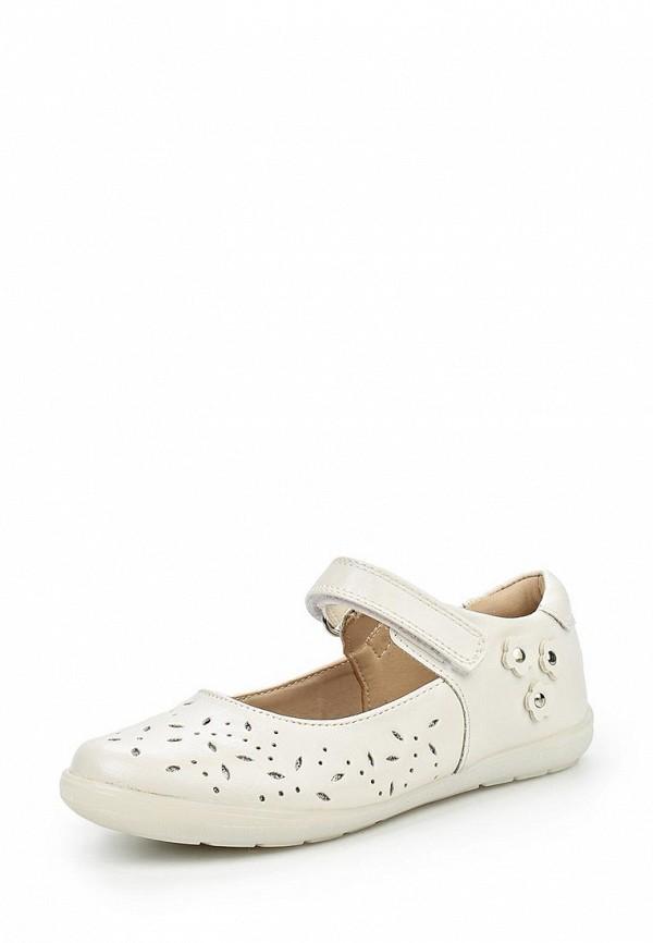 Туфли Bata 2211169