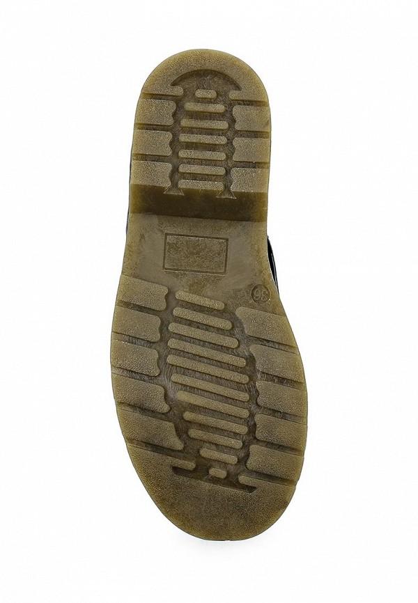 Ботинки для мальчиков Bata 3216167: изображение 3