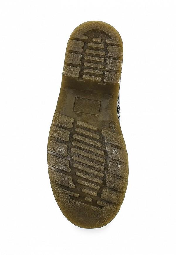 Ботинки для мальчиков Bata 3216370: изображение 3